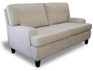 Sofas, Couches, & Settees