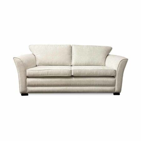 Cambridge Sofa NZ Made