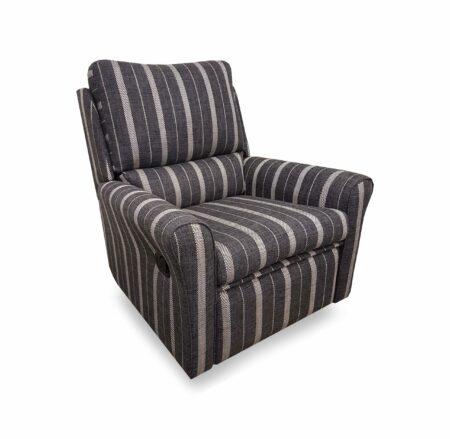 Caroline recliner