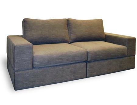 Charlie modular sofa wide arm
