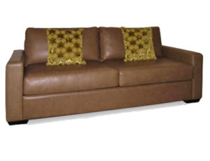 Wondrous Leather Furniture Nz Made Leather Couches Armchairs Home Interior And Landscaping Ologienasavecom