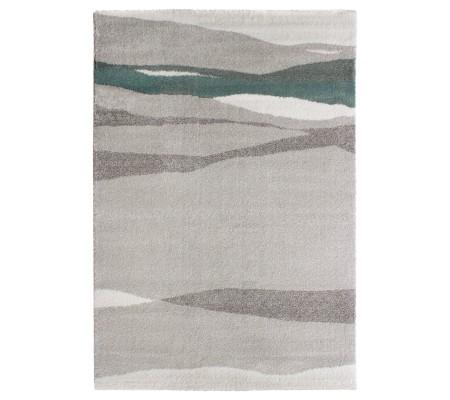 9802 Silver/Sage Green