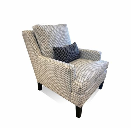 Dylan Chair. New Zealand Made