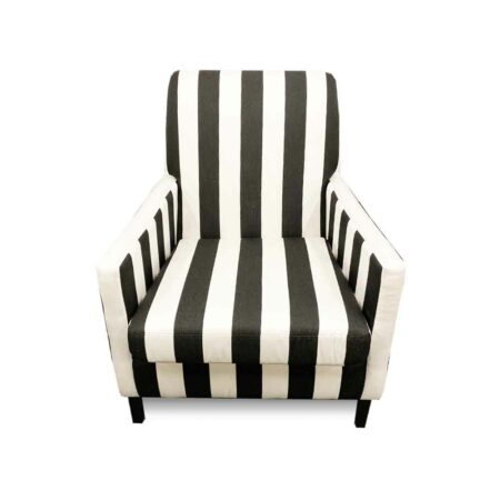 New Zealand Made Harry chair