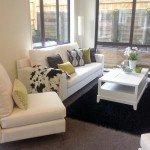 Lounge-Henderson