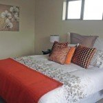 Home-Staging-Bedroom-Henderson