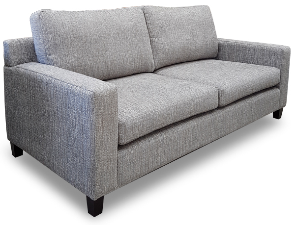 Los Angeles Sofa