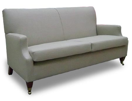 Paris sofa NZ made french style couch