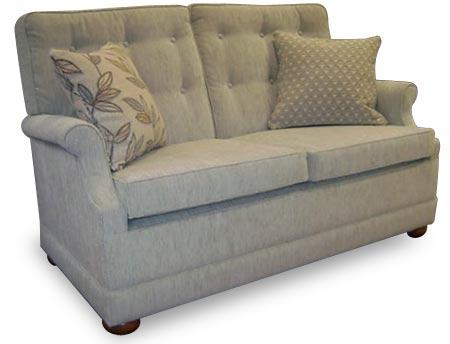 Peyton small 2 seat sofa