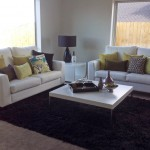 Home Staging-Lounge-Ranui