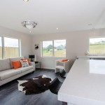 Home Staging-Open Living-Ranui