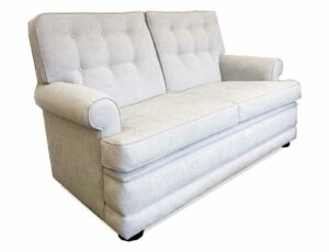 Richmond sofa made in New Zealand
