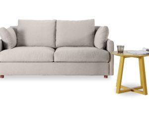 Songdream Furniture