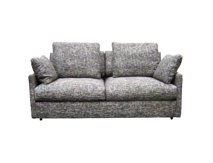 Imported Sofas