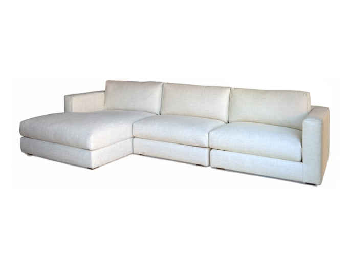 Songdream sofa SF99 D082 3 seat couch