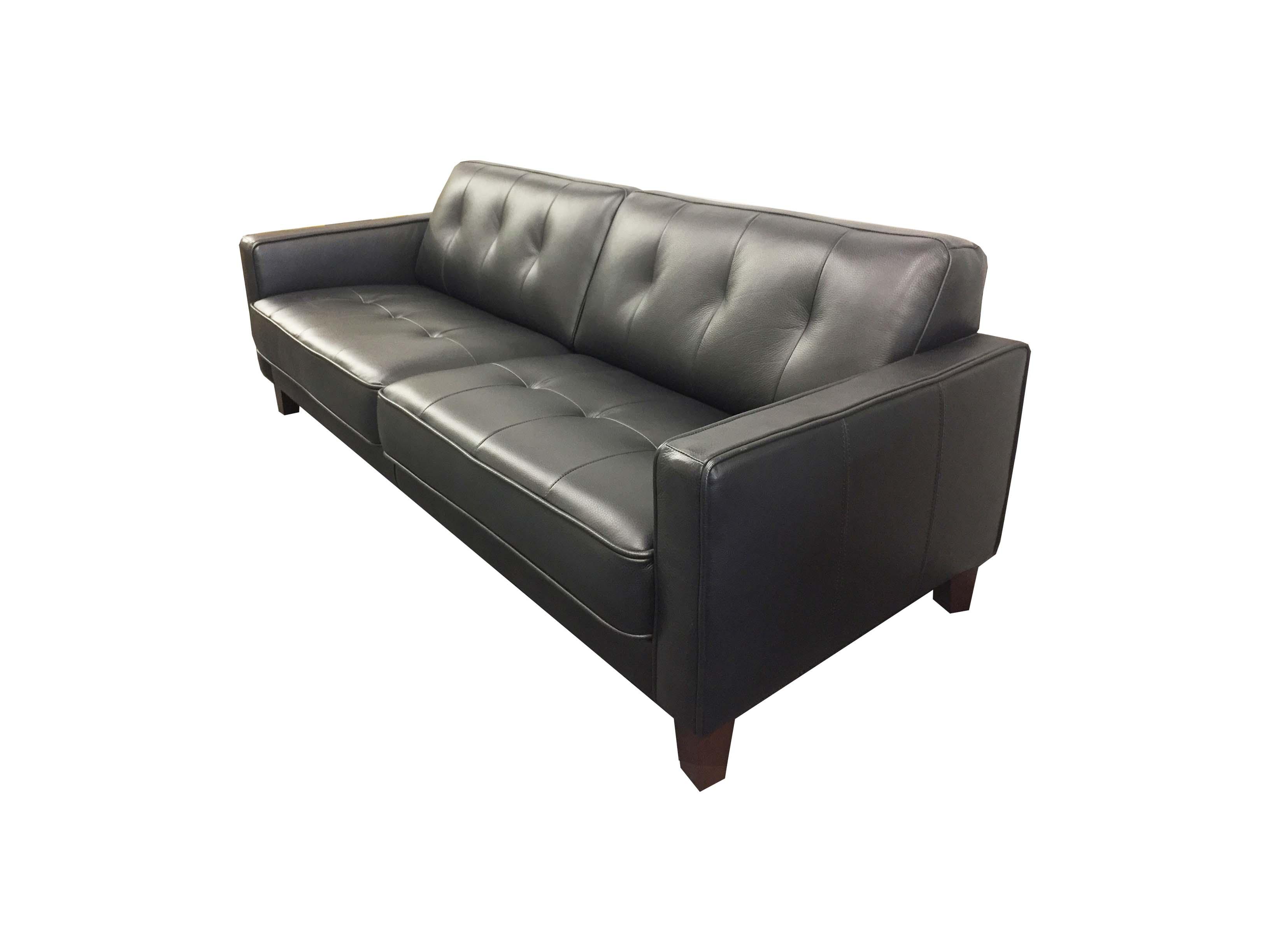 Venture 3 Seater Sofa Wilson Nicholson