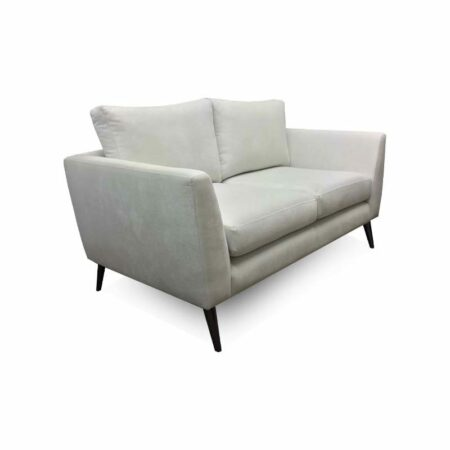 Venus Sofa made in New Zealand