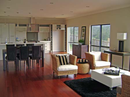 Furniture Hire For Homestaging In Auckland