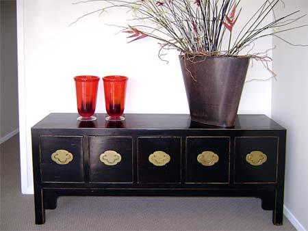 Home Furniture Rentals Archives Wilson Amp Nicholson